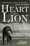 Heart of a Lion, Derek George, 1620243296