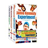 The Jamie Kennedy Experiment: The Complete Three-Season Pack