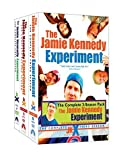 The Complete Jamie Kennedy Experiment (3 Season Pack)