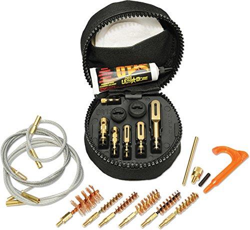 otis service tool - 4