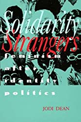 The Solidarity of Strangers: Feminism After Identity Politics
