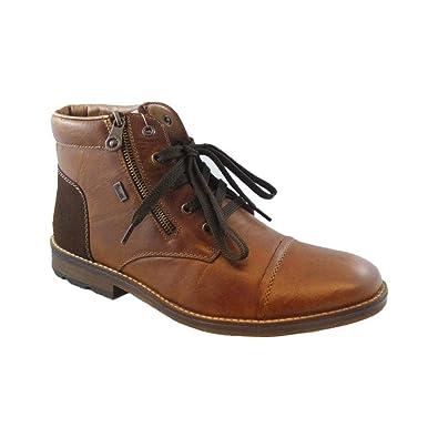 Rieker F5531-25  Amazon.de  Schuhe   Handtaschen 8a5e1418fb
