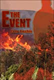 The Event, Gene Frechin, 1413780113