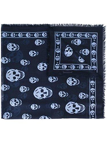 alexander-mcqueen-mens-1106404943q4169-blue-modal-scarf