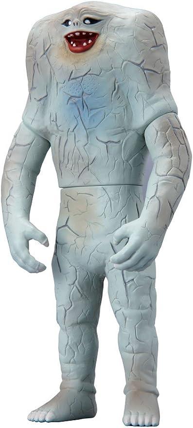 Amazon | ウルトラ怪獣シリーズEX ジャミラ | ロボット・子ども向け ...