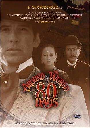 download around the world in 80 days 1956 online free