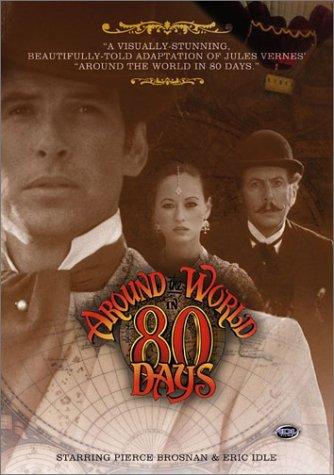 Around the World in 80 Days ()