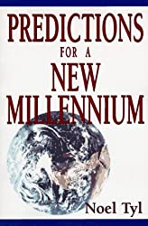 Predictions for a New Millennium