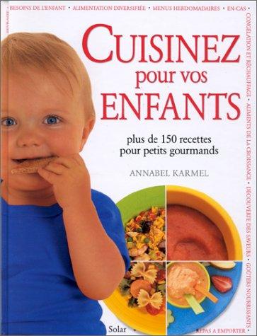 Cuisinez-pour-vos-enfants