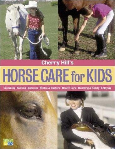 Cherry Hills Eye Care