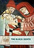 The Black Death, Diane Zahler, 082259076X