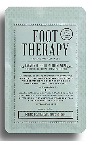 - Kocostar Foot Therapy 1.35oz