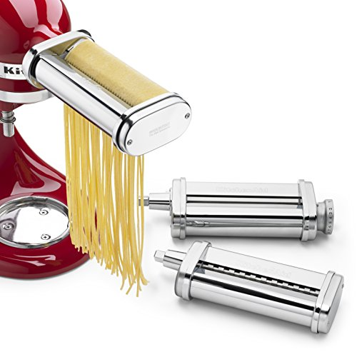 Ksmpra Kitchen Aid