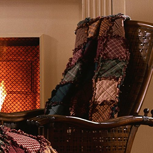 campfire-quilted-throw-blanket-by-donna-sharp
