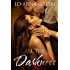 All The Darkness (All The Colours Book 2)