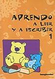 Aprendo A Leer y A Escribir Volume 1, Maria L. Ochoa, 9507682880