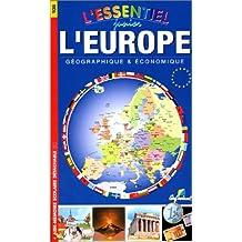 Europe -l'