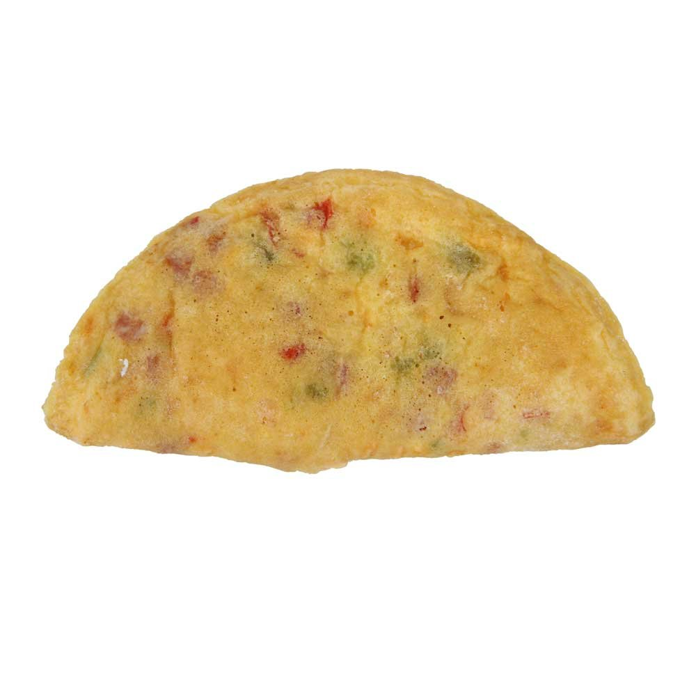 Amazon.com: Cargill Skillet frittata con queso, verduras y ...