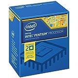 Boxed Intel Pentium Processor G4520 (3M Cache, 3.60 Ghz) Fc-Lga14c,3 Year Limite