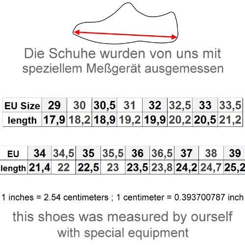 DC Shoes Kinder Knöchelschuhe Rebound SE black green - bitte Maße beachten Black Green