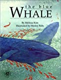 The Blue Whale, Melissa Kim, 1590930592