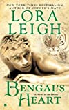 Bengal's Heart, Lora Leigh, 0425229025