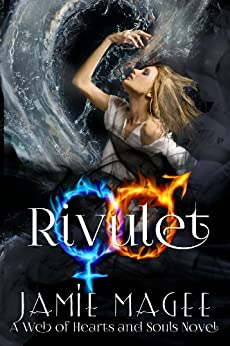 Rivulet Web Hearts 11 Insight ebook product image
