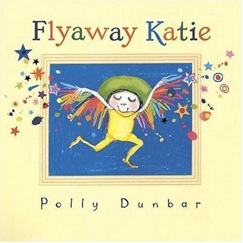 Read Online Flyaway Katie PDF