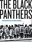 The Black Panthers, Charles E. Jones, 1597110248
