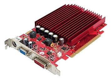 Gainward 471846200-8026 - Tarjeta gráfica (TV-DVI, 350 MHz ...