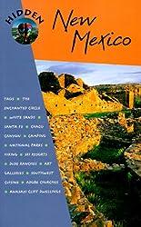 Hidden New Mexico (1997)