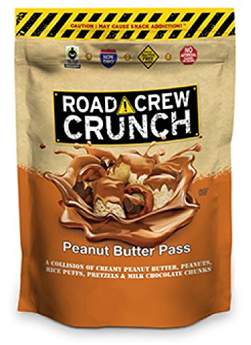 road-crew-crunch-peanut-butter-pass-snacking-clusters-1-pound-bag