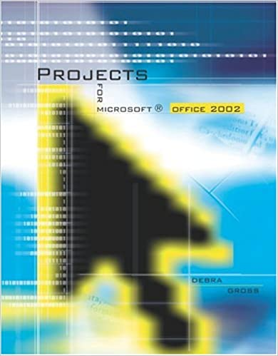 microsoft office 2000 download