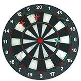 Eduplay 170003 Dart Set with 6 Soft Darts