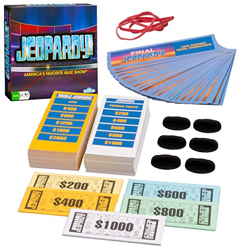 jeopardy-americas-favorite-quiz-show-now-a-popular-party-game