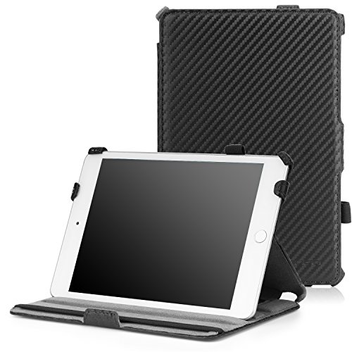MoKo Case iPad Mini Multi angle