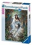 (US) Ravensburger Dark Romance - 1000 Piece Puzzle
