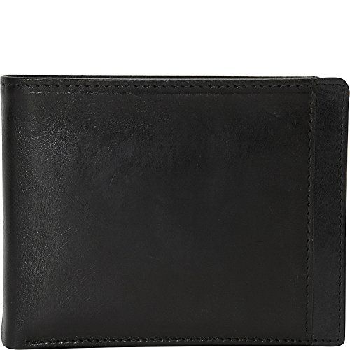 mancini-leather-goods-mens-rfid-billfold-with-removable-passcase-black