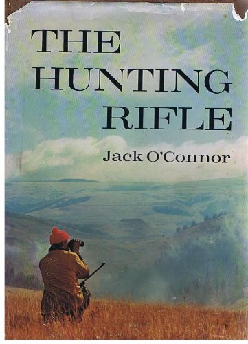 - The Hunting Rifle
