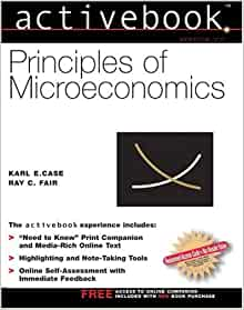 "review of the principles of microeconomics Principles of microeconomics mankiw 7th solutions manual principles of microeconomics mankiw 7th edition solutions manual be the first to review ""principles of."