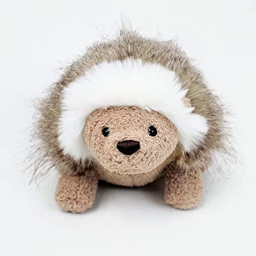 "8/"" Oliver Hedgehog Gund Posh Collection"