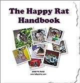 The Happy Rat Handbook