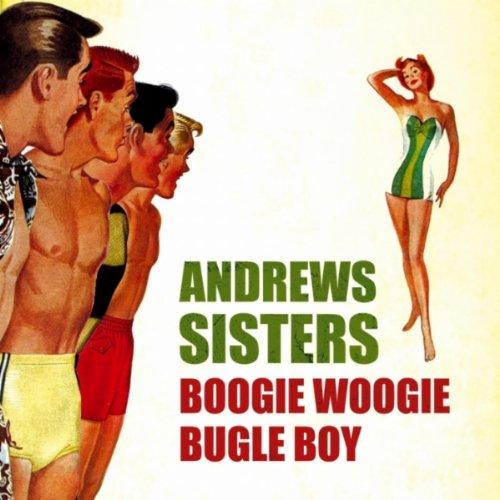 boogie-woogie-bugle-boy