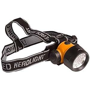 Hydrofarm  AELH Active Eye Green LED Head Light
