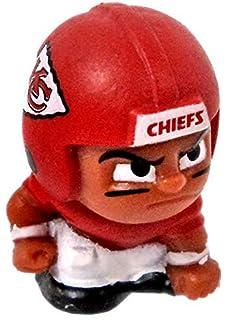 3daac0ed79f Amazon.com  NFL Dallas Cowboys TY Beanie Baby Teddy Bear Plush 8.5 ...