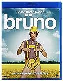 Br????no (English audio) by Sacha Baron Cohen