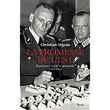 Promesse de l'Est (La): Espérance nazie et génocide (La), 1939-1943