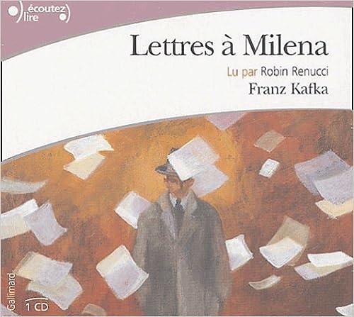 Telechargez Des Livres Gratuits Pour Kindle En Ligne Lettres