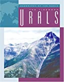 The Timeworn Urals, Barbara A. Somervill, 1592963358