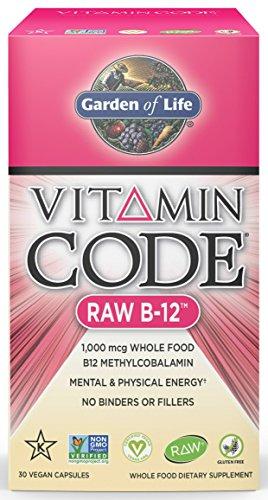 Garden of life vitamin code men s multi Shopping Online In Pakistan